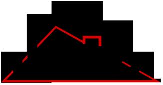 Jakob-Logo-m