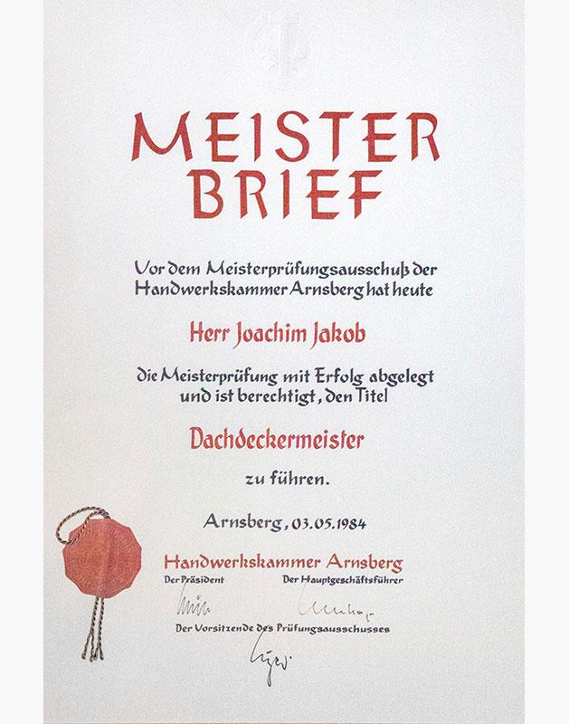 meisterbrief-joachim-jakob1